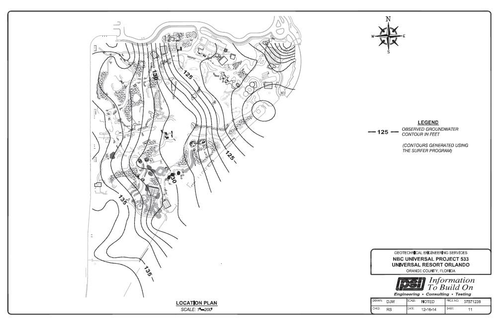 wp-drainageplan