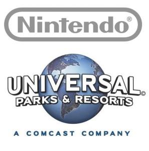 Universal_Nintendo_Logos