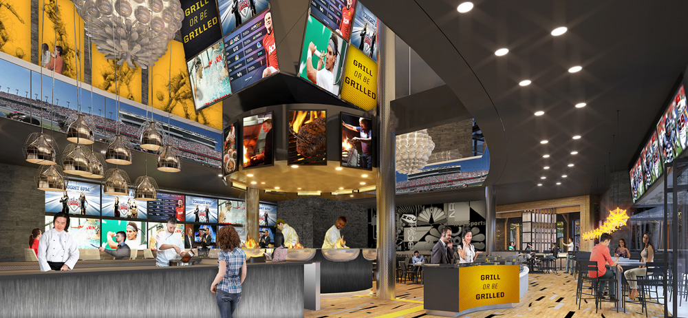 NBC-Sports-Grill-Brew-Interior-Blog