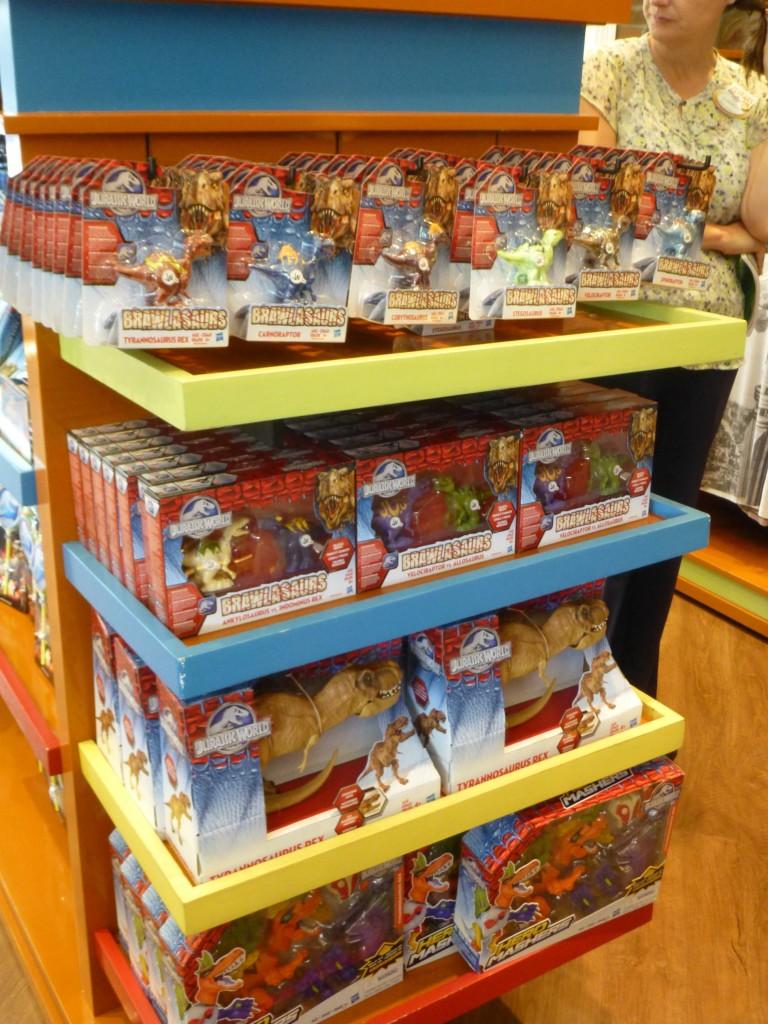 More Hasbro toys around the corner