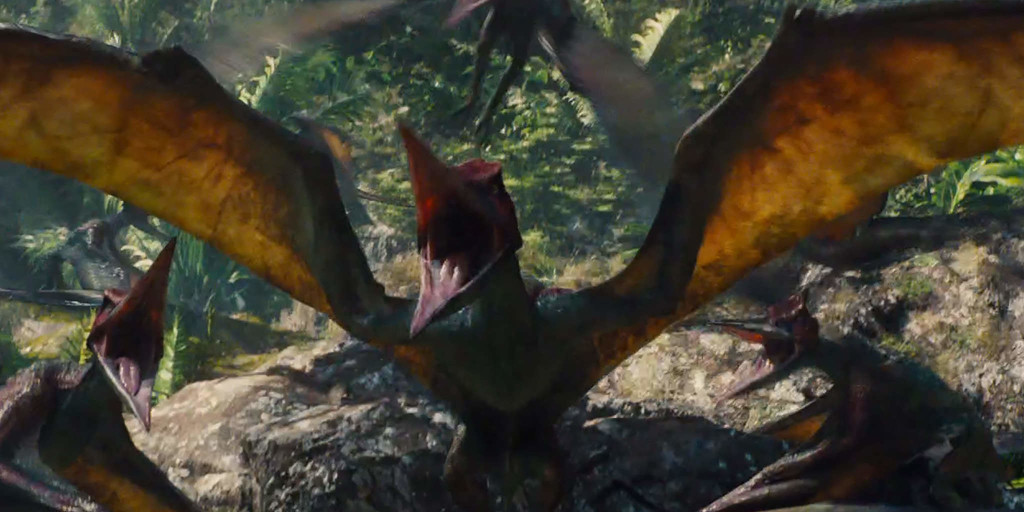 aviary-pterosaurs