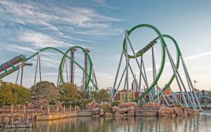 Hulk-blog-900x563
