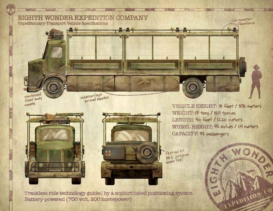 SIROK-Vehicle-Spec-Sheet-1