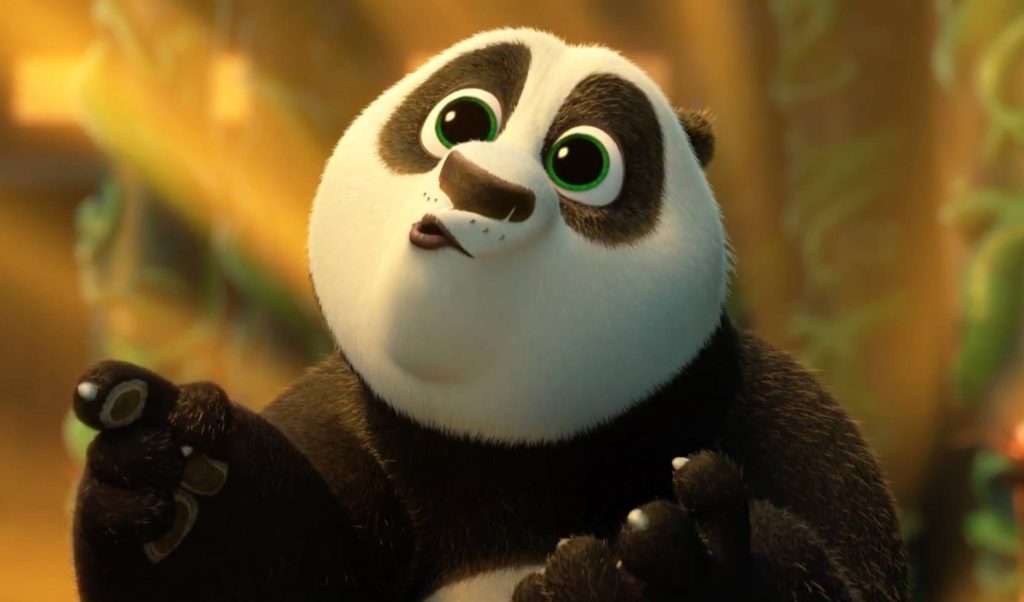 Kung-Fu-Panda-3-Official-Trailer-3-1ccccc