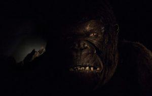 Meet Kong Himself