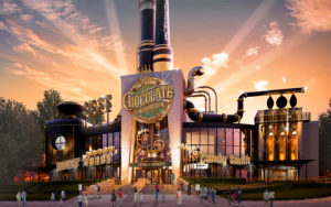Toothsomes_Updated-Rendering
