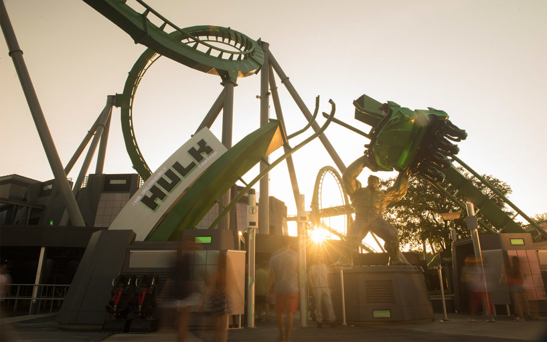 roller coaster   Alicia Stella\'s Blogosaurus