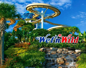 Wet-and-Wild-park