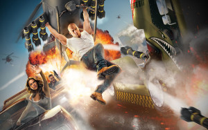 Fast-and-Furious-featured-900x563