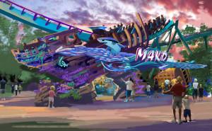 os-seaworld-orlando-mako-roller-coaster-201505-005