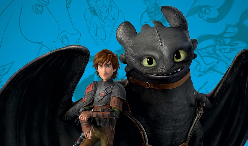 dreamworks-how-to-train-your-dragon-image