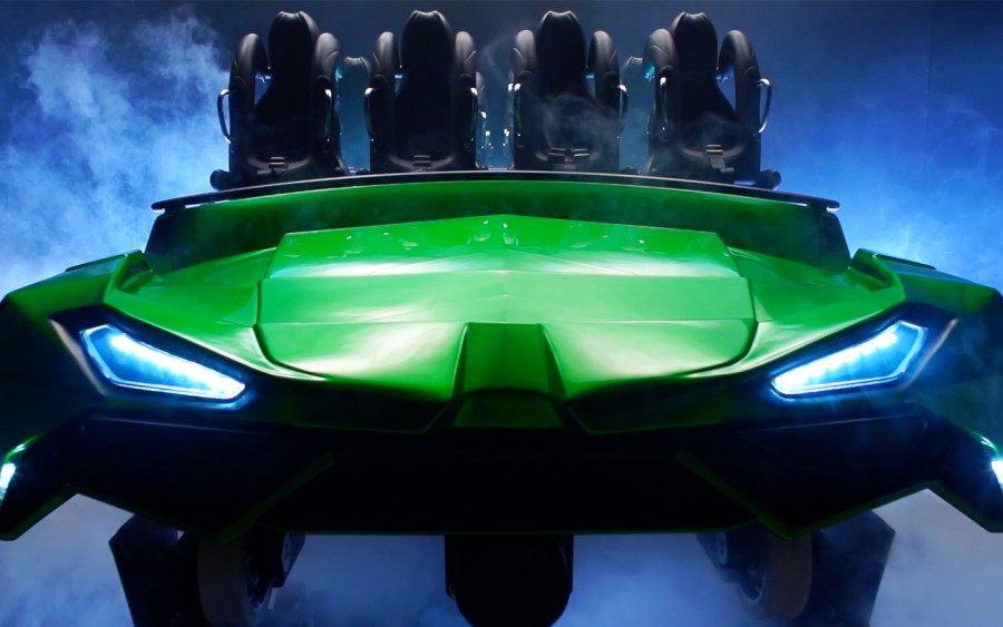 Hulk-Full-Reveal-featured-image-900x563