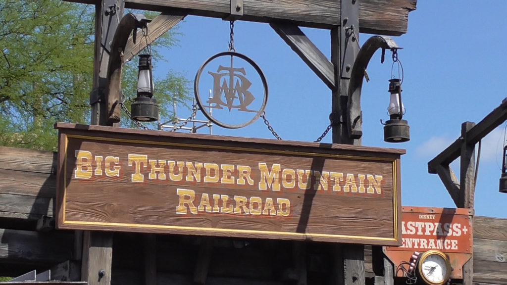 The ride will remain closed for refurbishment until late November 2016